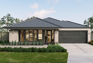 Lot 2 Pippin Court, Harcourt, Vic 3453