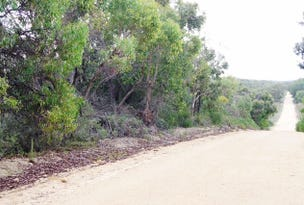 Lot 636 Thomas Road, Avenue Range, SA 5273