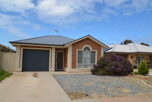 14 Henderson Street, Whyalla Norrie, SA 5608
