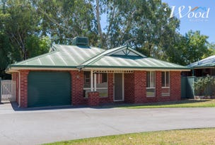 2/495 Rose Street, Lavington, NSW 2641