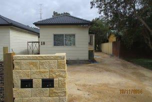 2/10 Main Road, Toukley, NSW 2263