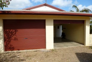 15 Helen St, Cooktown, Qld 4895