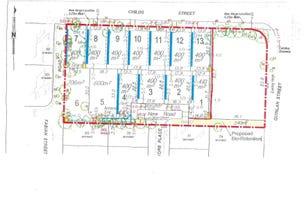48 Quinlan Street, Bracken Ridge, Qld 4017