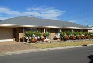 14 White Street, Kapunda, SA 5373