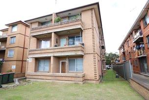 11/62 Broomfield Street, Cabramatta, NSW 2166