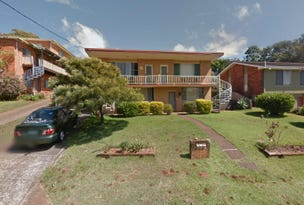 2/9 Rose Street, Port Macquarie, NSW 2444