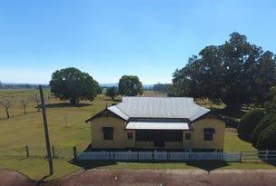 3780 Casino Coraki Road, Greenridge, NSW 2471