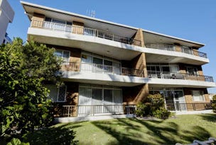 8/11 Reserve Road 'Paradise Court', Forster, NSW 2428