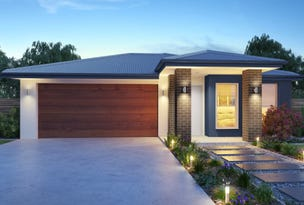 Lot 7 Daly Court, Burpengary, Qld 4505