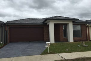 10 Ayredale Drive, Belmond on Clyde estate, Clyde, Vic 3978