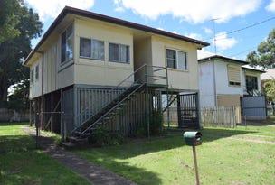 147 Ryan Street, South Grafton, NSW 2460
