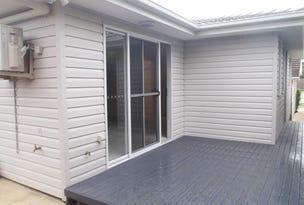 60a Christine Cr, Lalor Park, NSW 2147