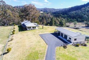 2866 MOUNT DARRAGH ROAD, Wyndham, NSW 2550