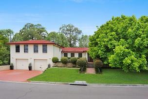 25 Springdale Drive, Singleton, NSW 2330