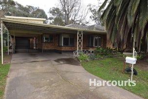17 Valdoris Avenue, Wangaratta, Vic 3677