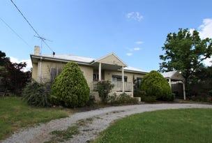 4 Haig Avenue, Healesville, Vic 3777