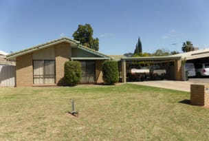 5 Diamond Court, Mildura, Vic 3500