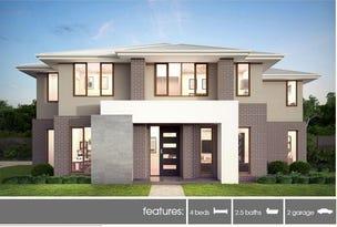 Lot No. 8017 Plumegrass Ave, Denham Court, NSW 2565