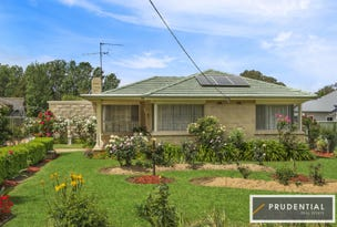 32 Appin Road, Appin, NSW 2560