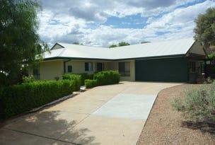 6 Eagle Court, Desert Springs, NT 0870