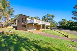 2 The Promenade, Manyana, NSW 2539