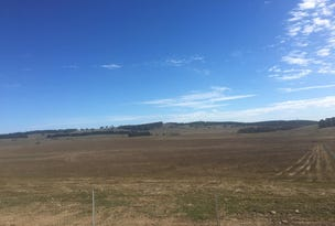 Lot 96 Bracken Estate, Oberon, NSW 2787