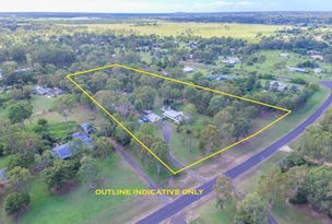 24 Pleasant Drive, Sharon, Qld 4670