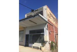 1 & 2/61 Metherall Street, Sunshine North, Vic 3020