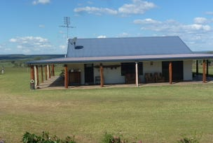 1601 Beeron Rd, Mundubbera, Qld 4626