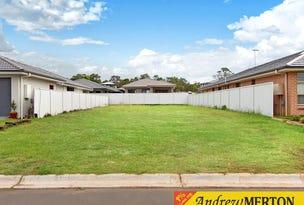 19 Putland Street, Riverstone, NSW 2765