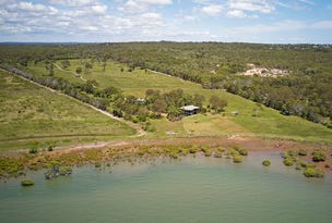 88 Tre'mon Road, Booral, Qld 4655