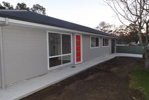 16  Stanley Street, Hill Top, NSW 2575