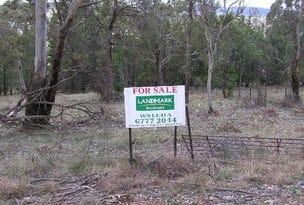 Lot 1 Croudace Street, Walcha, NSW 2354