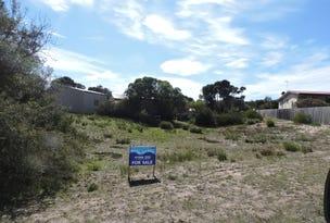 4-6 Haven Way, Golden Beach, Vic 3851