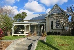 14 Coronation Street,, Bellingen, NSW 2454