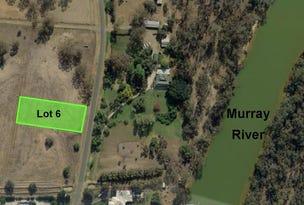 Lot 6, 133 Wharparilla Drive, Echuca, Vic 3564