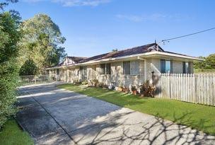 1 & 2 / 47 North Creek Road, Ballina, NSW 2478