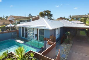 6 Arila Avenue, Wamberal, NSW 2260