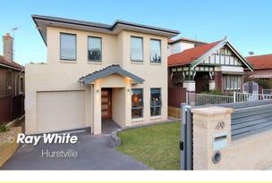 49 Northbrook Street, Bexley, NSW 2207