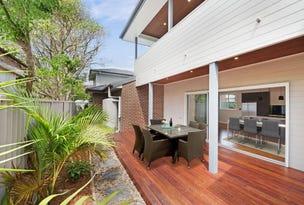 2/116 Broken Bay Road, Ettalong Beach, NSW 2257
