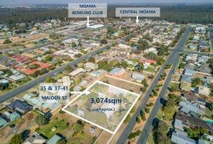 41 Maiden Street, Moama, NSW 2731
