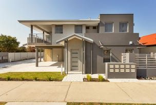 Unit 1-10/119 Epsom Avenue, Redcliffe, WA 6104