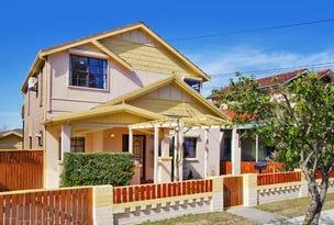 117 Cabarita Road, Cabarita, NSW 2137