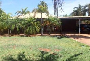 1 Cockatoo Court, South Hedland, WA 6722