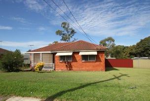 14 Baudin cr, Fairfield West, NSW 2165