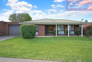 6 Robert Crescent, West Wodonga, Vic 3690