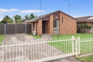 54 Kerwin Ccl, Hebersham, NSW 2770