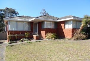 10 Angle Road, Leumeah, NSW 2560