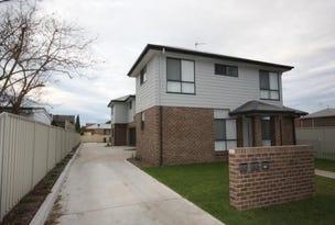 Unit 3/10A Kelso Street, Singleton, NSW 2330