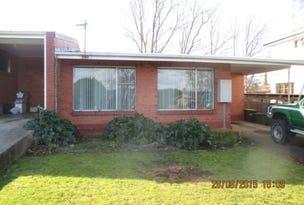1/164 Oldaker Street, Devonport, Tas 7310